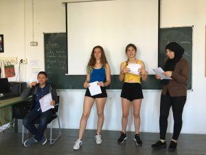 Estrena Jaume Pitarch5